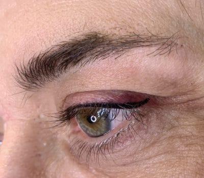 eyeliner_fin