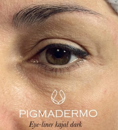 eyeliner_permanent