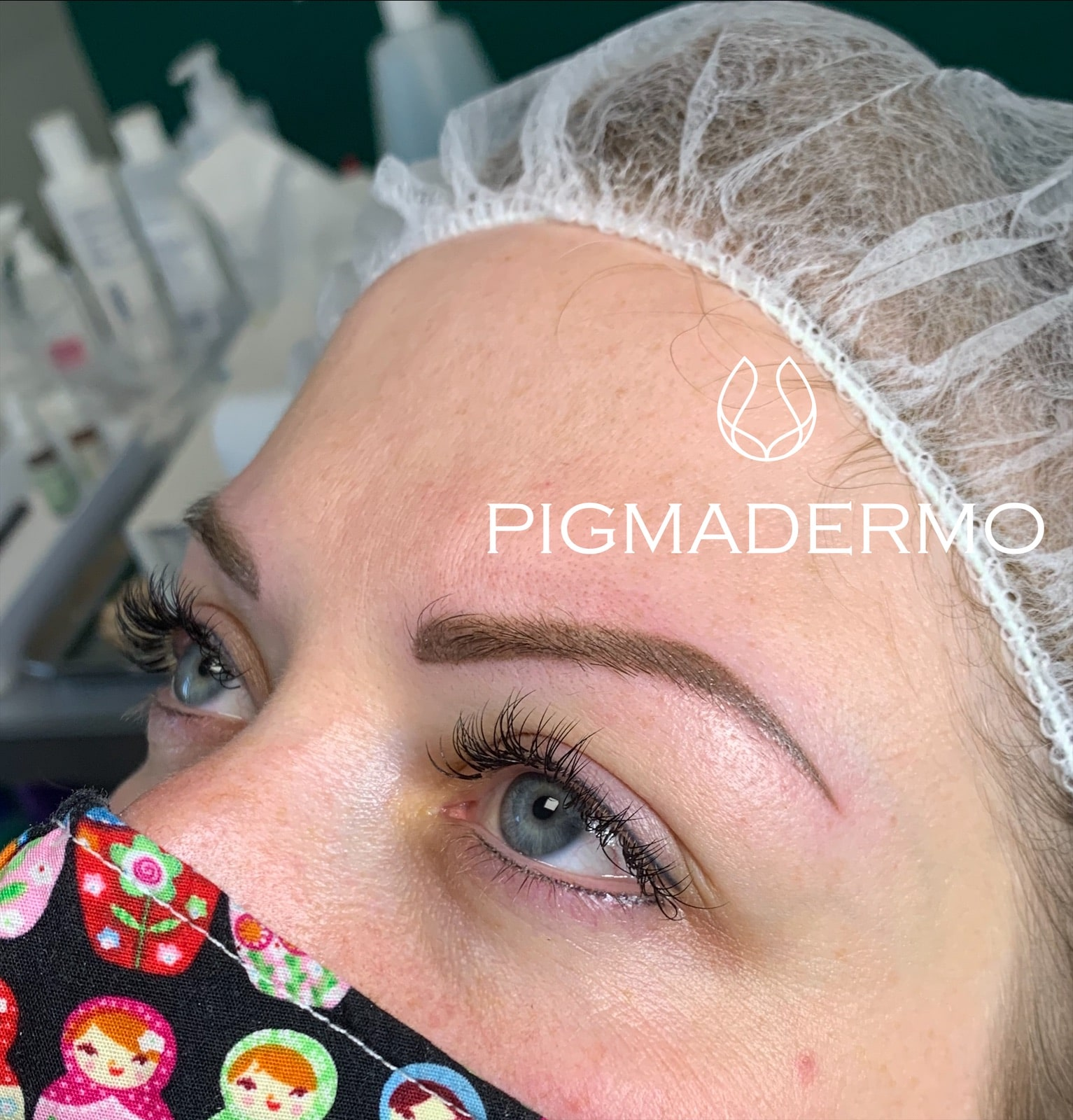 maquillage_permanent_pigmadermo